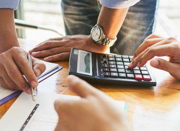 Kredyt konsolidacyjny Expert Bankowy