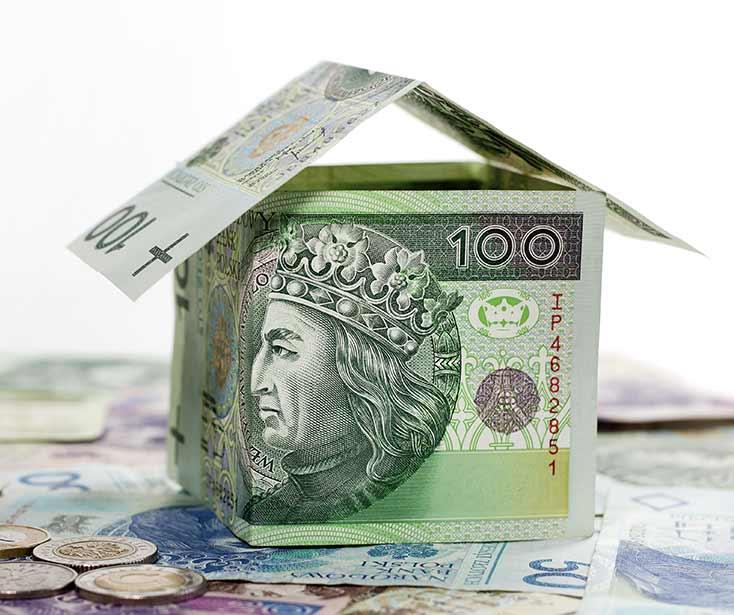 Kredyt hipoteczny Expert Bankowy