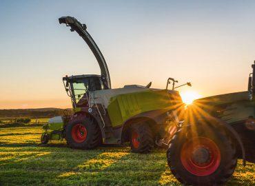 Kredyty dla rolników Expert Bankowy