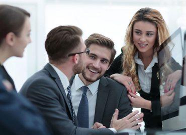 Kredyty dla firm Expert Bankowy